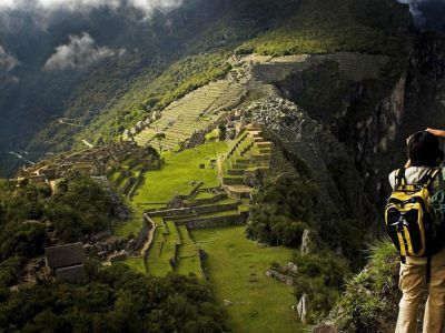 Peru Travel Packages